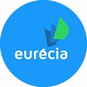 Enseignement : nouveaux partenariats pour Eurécia
