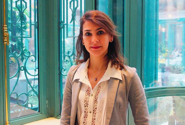 Montpellier : WAF Conseil veut remettre de l'humain dans l'assurance