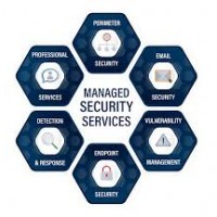 IDC prédit quatre années de croissance à 9% au marché de la sécurité IT