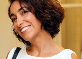 Montpellier : beaux buts de Femmes ENOV