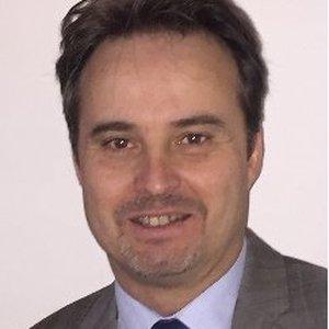 Michel Pradille, nouveau président d'Occitanie Angels