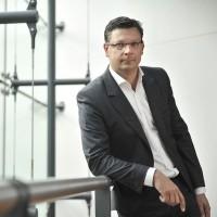 SQLI et Alpenite lancent Invent Commerce pour pousser le multi-cloud Salesforce en France