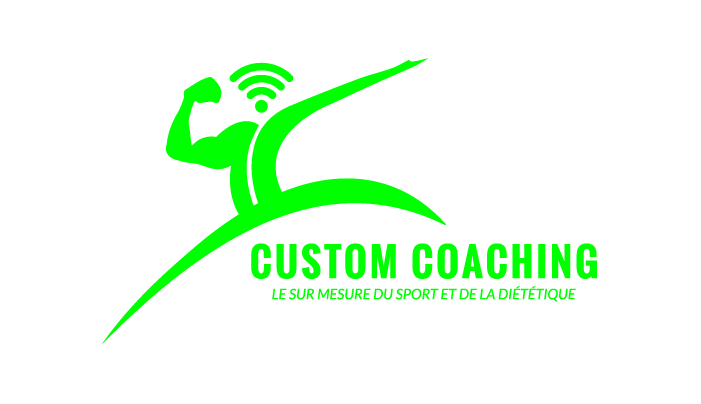 Custom Coaching : Guadeloupe-Occitanie