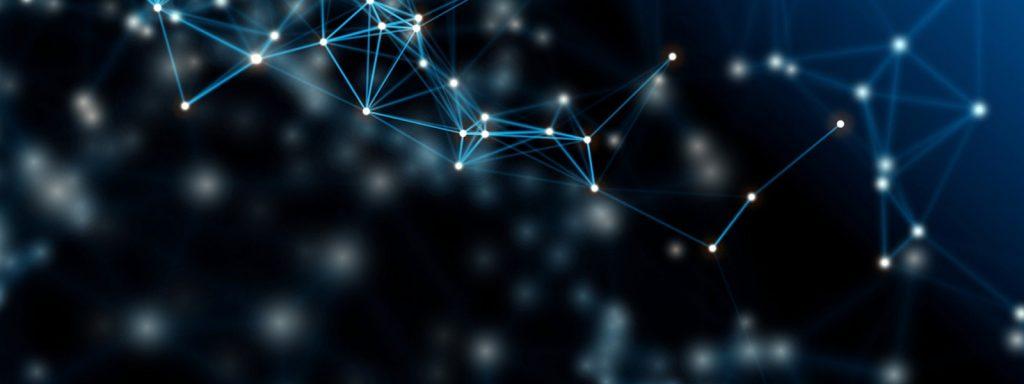 Innovation : Altice veut frapper fort en 2019
