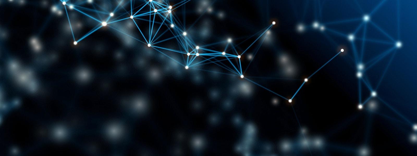 innovation-altice-veut-frapper-fort-en-2019