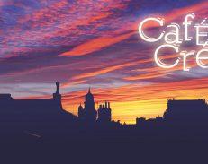 Toulouse : Café Créa