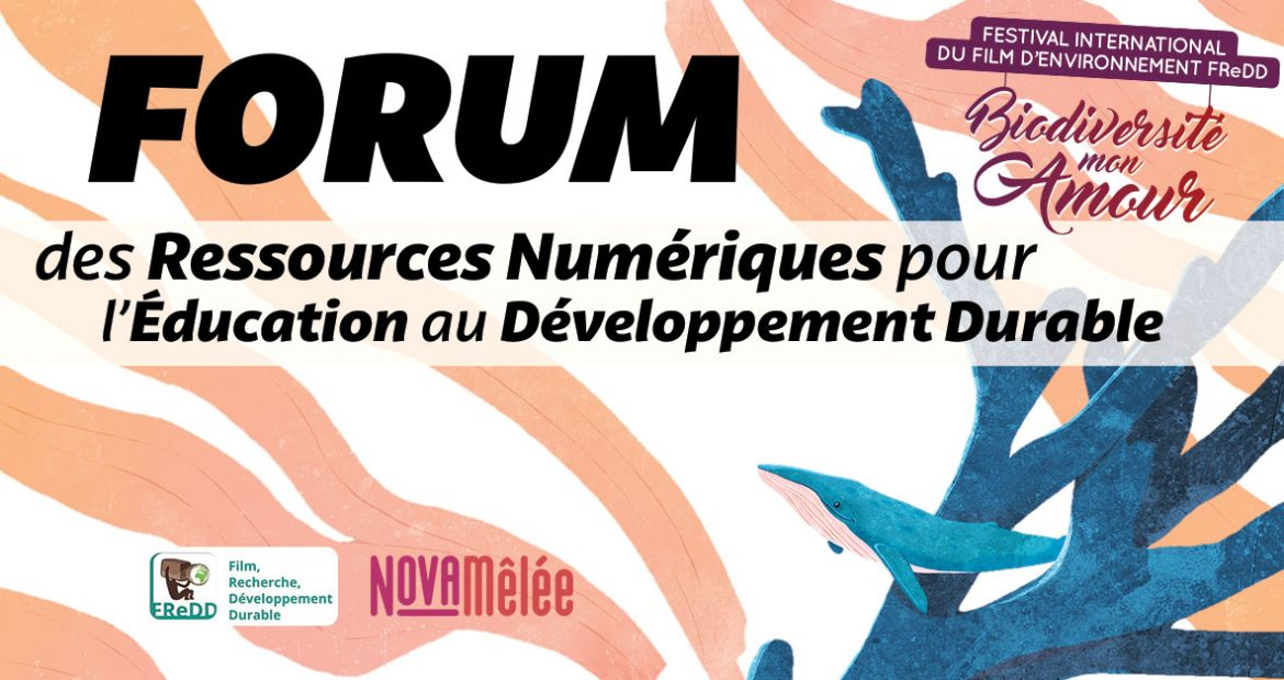 toulouse-forum-developpement-durable