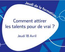 Toulouse : comment attirer les talents
