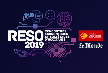 Montpellier : les détails de RESO 2019