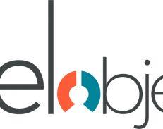 Crowdfunding et levée de fonds pour Feelobject