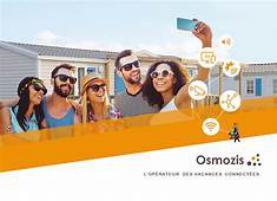 Osmozis renoue avec la croissance et la rentabilité