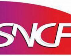 Transformation digitale : la SNCF accélère encore
