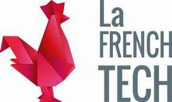 French Tech : Toulouse et Montpellier retenus, l'Occitanie à l'honneur
