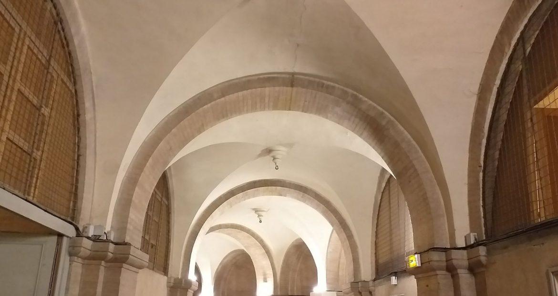 la-crypte-de-saint-aubin-reinvestie