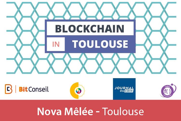 toulouse-blockchain-in-toulouse-7-le-14-mai