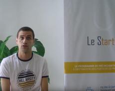 Vidéo : BiovaFarm explique l'avenir