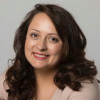 Econocom accueille une directrice générale adjointe
