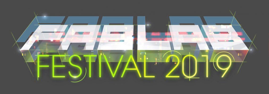 FabLab Festival : Artilect remet ça !