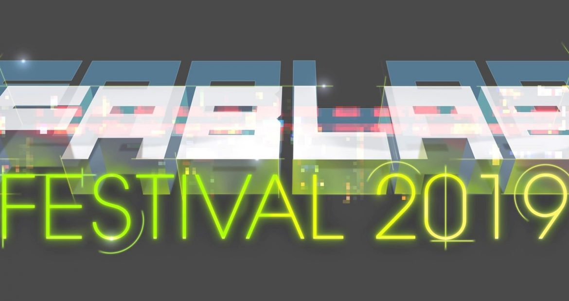 fablab-festival-artilect-remet-ca