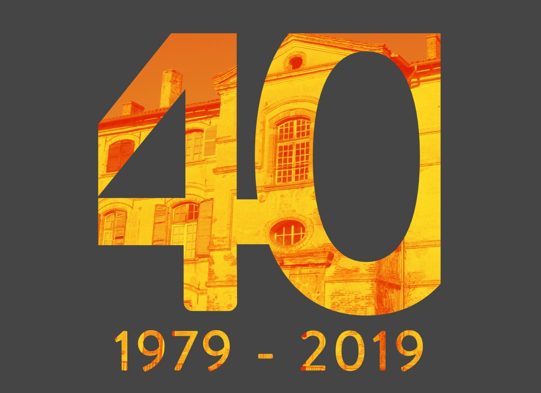 Toulouse : les 40 ans du GIPI le 4 juillet