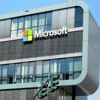 Le cloud dynamise les résultats de Microsoft au 1er trimestre 2019