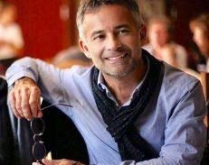 Montpellier : Keetiz lance le « cash back » du petit commerce