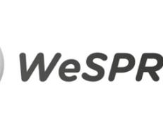 Financement : WeSprint et Angelsquare partenaires
