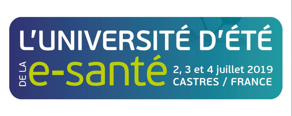 Castres/Mazamet & e-santé : la patience récompensée