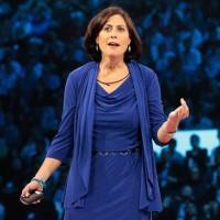 Suppression des licences gratuites : Microsoft fait marche arrière
