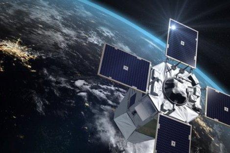 Pourquoi Toulouse va accueillir le futur centre national de la défense spatiale