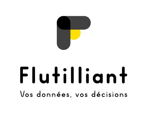 Flutilliant : un an et déjà toutes ses dents