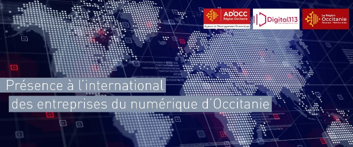 occitanie-les-entreprises-regionales-du-numerique-a-linternational