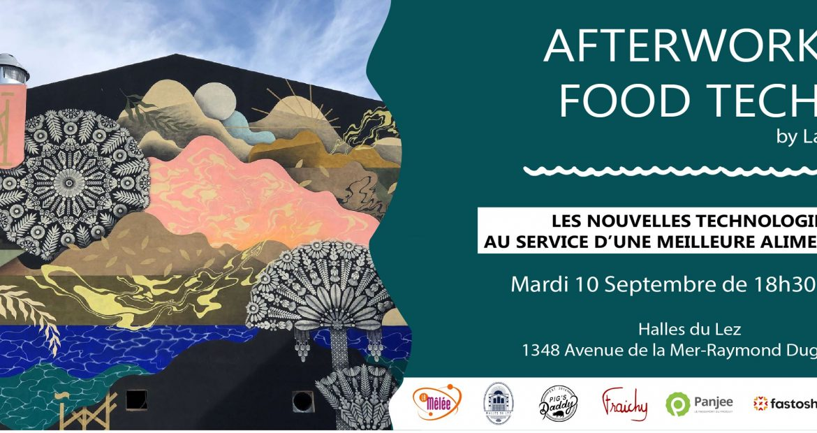 montpellier-after-work-food-tech-le-10-spetembre