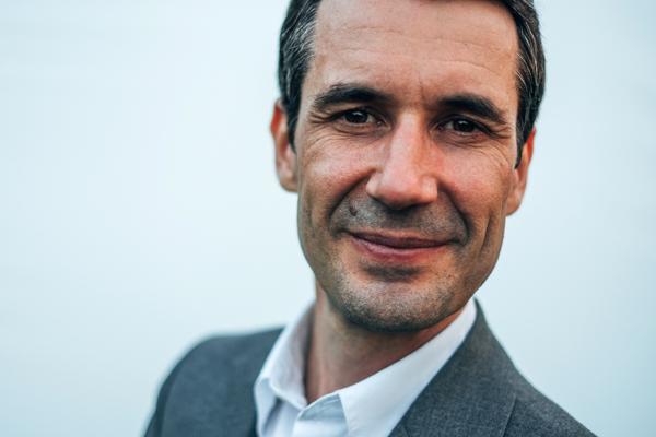 Dominique Pon, Clinique Pasteur : « Sans règles partagées, le numérique ne peut pas s'imposer dans la santé ! »