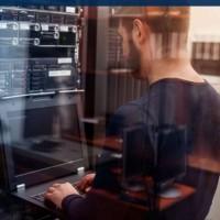 La guerre des talents entraîne une hausse de tous les salaires IT