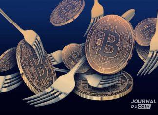 Bitcoin : de la spéculation à la mise en œuvre