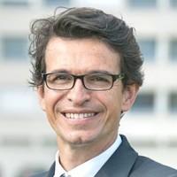 Bertrand Monthubert, Occitanie Data : « sans confiance, pas d'échanges de données ! »