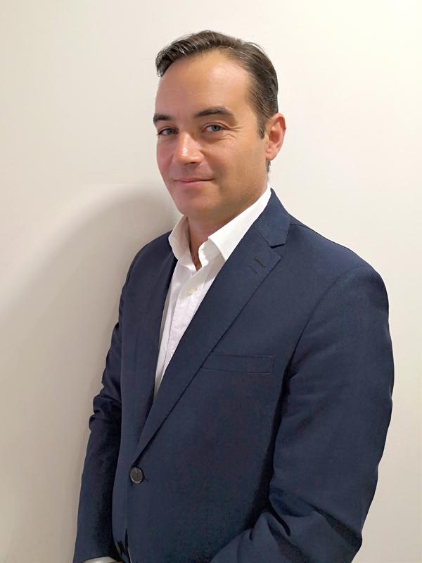 Jérôme Denis, Mimbus : « Les entreprises sont les premiers formateurs ! »