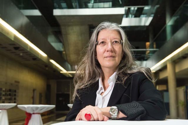 Isabelle Collet, « Les oubliées du Numérique » : « Plus il y a de prestige, moins il y a de femmes ! »