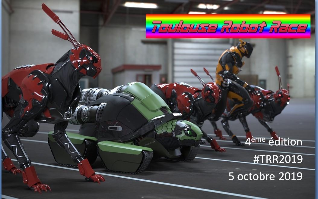 course-de-robots-cest-toulouse-qui-gagne