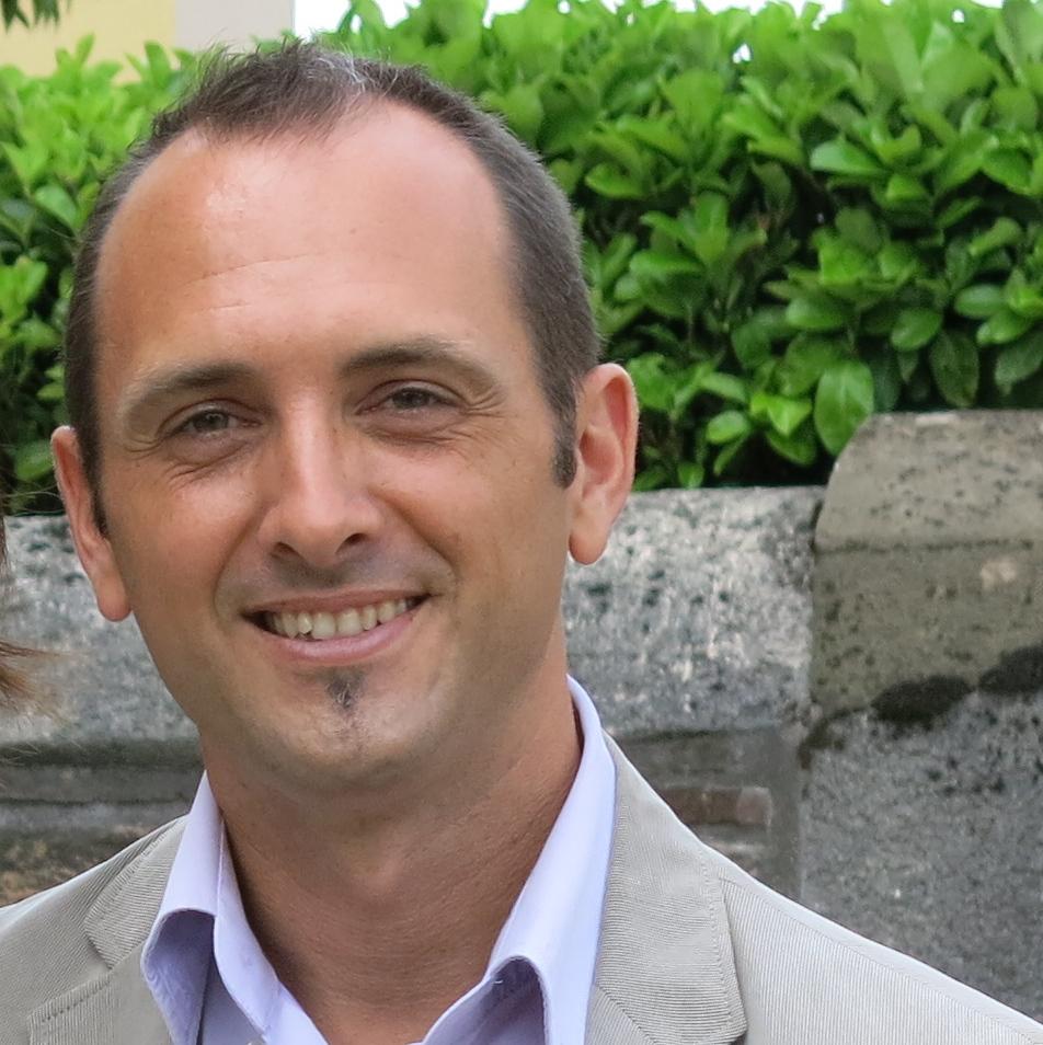 Gaël Philippe, Dataconsulting : « L'envoi massif d'e-mails, c'est fini ! »