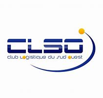 Toulouse, 17 octobre : 15ème journée de la logistique du CLSO
