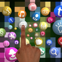 La transformation digitale est loin d'être une réalité dans les TPE