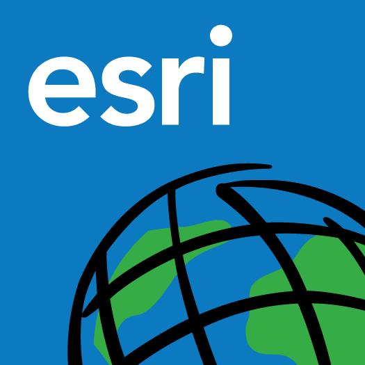 Congrès SIG 2019 : nouveau succès d'ESRI