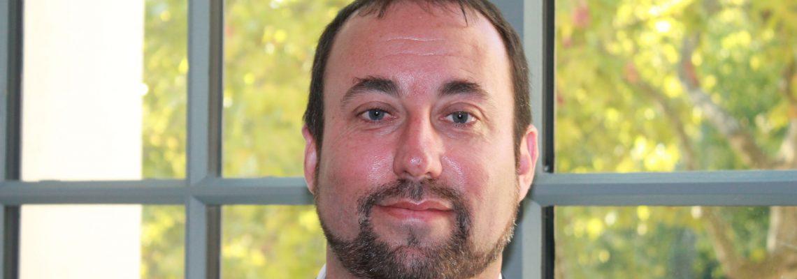 Olivier Schwam, Directeur des centres commerciaux de Blagnac et de Saint-Orens : « Le phygital, c'est maintenant ! »
