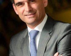 Pierre d'Agrain, Ubifact : « la facture électronique rend service à l'environnement ! »