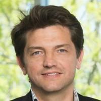 Vincent Bronet, SCOPELEC : « Notre stratégie ? Maximiser notre impact sociétal ! »