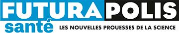 Montpellier, 18 & 19 octobre : Futurapolis Santé