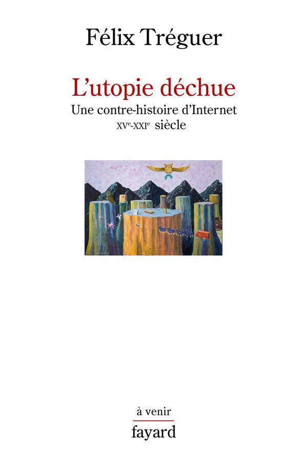 toulouse-12-octobre-lutopie-dechue