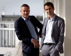 Occitanie FinTech veut propulser les entreprises régionales du secteur